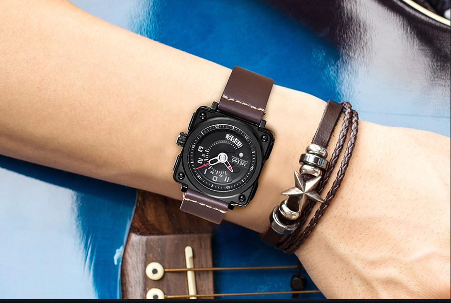Military Watch (13)