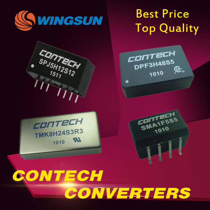 Original and New TMZ20H24D15   DC/DC Converter от Aliexpress INT