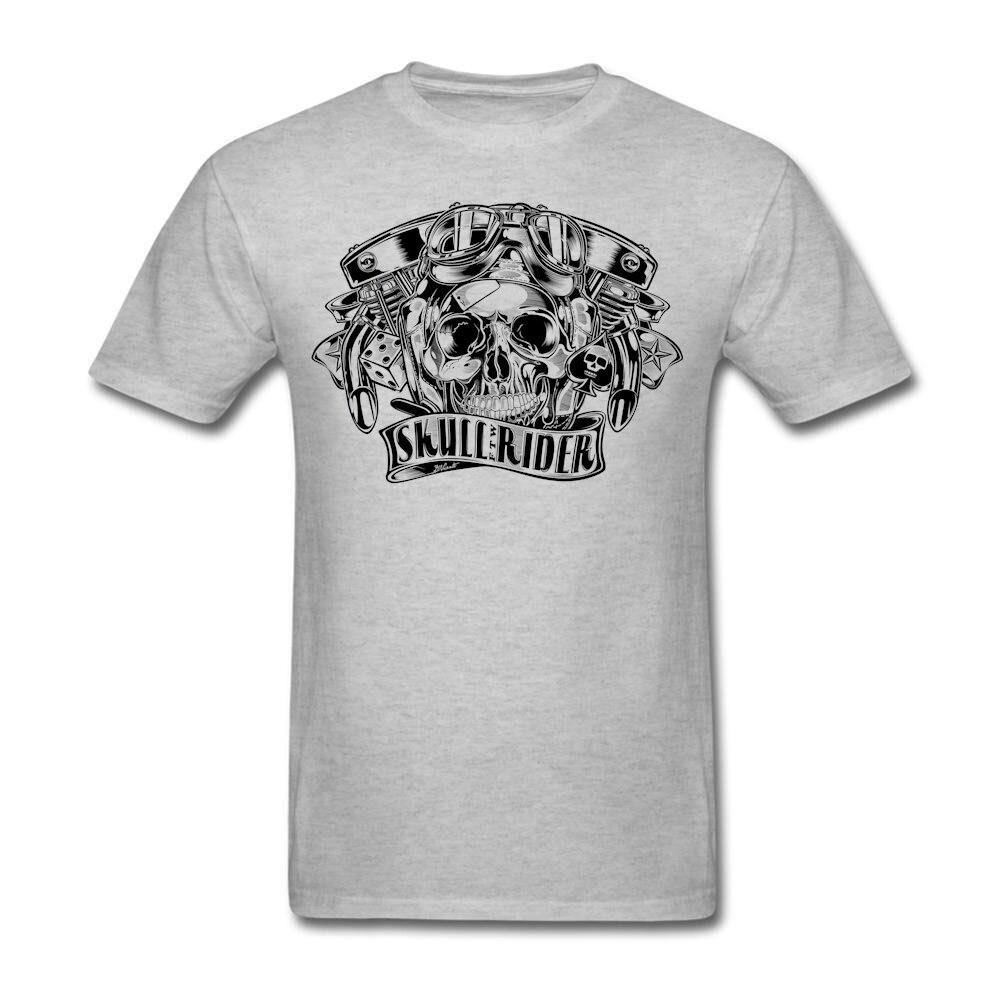 Online Get Cheap T Shirt for Men Online Shopping -Aliexpress.com ...