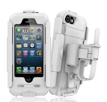 Waterproof iPhoneX GPS Motorcycle