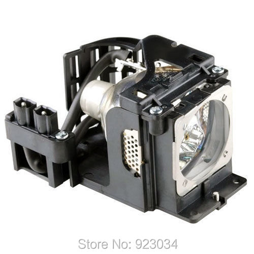 610 323 0726   Projector lamp with housing for  EIKI LC-SB22 LC-SB22D LC-XB23 LC-XB23D LC-XB24D LC-XB27DN LC-XB27N LC-XB29DN610 323 0726   Projector lamp with housing for  EIKI LC-SB22 LC-SB22D LC-XB23 LC-XB23D LC-XB24D LC-XB27DN LC-XB27N LC-XB29DN