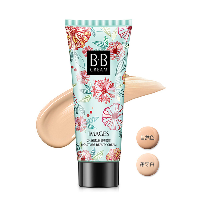 Eyes Concealer Cream Makeup Base Contour Full Cover Eye Dark Circles Face Corrector Make Up Waterproof Make Up Primer BB Cream 3