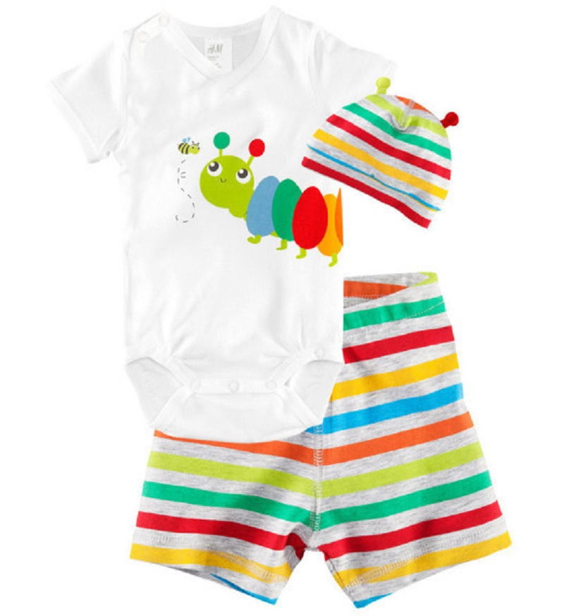 Popular Giraffe Baby Clothes-Buy Cheap Giraffe Baby Clothes lots ...