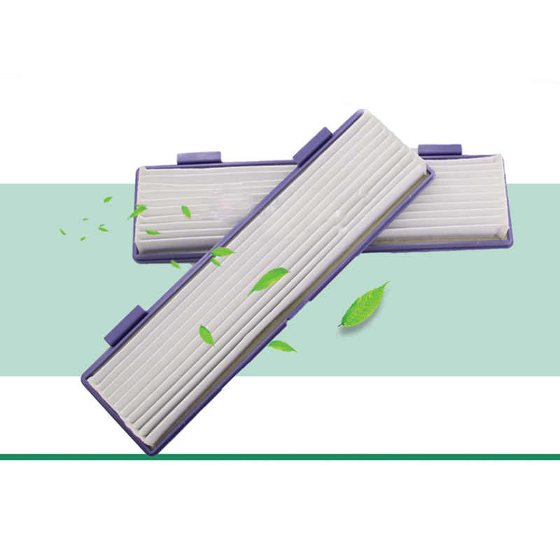 Фильтр робот пылесос запасные части для Neato Botvac 70e 75 80 85