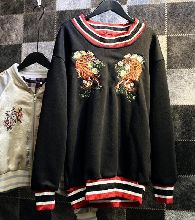 Compare Prices on Personalized Embroidered Sweatshirts- Online ...
