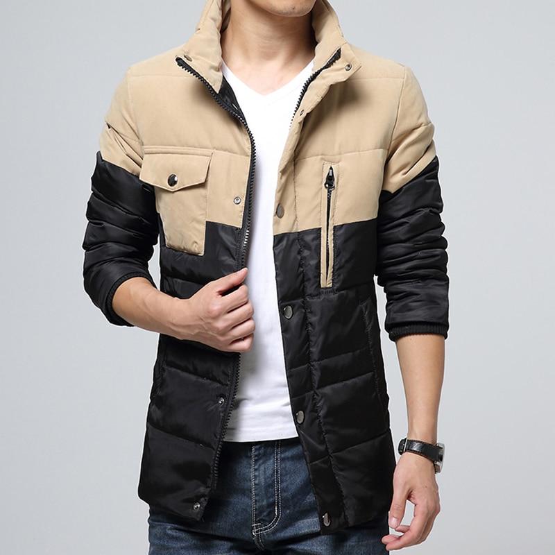 Canada Goose' vest online cheap