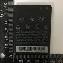 New 1800mAh BO47100 BM60100 Battery For HTC Desire 400(Dual) 500 506e 600 606W T608T Z4 One SC/ST/SU/SV C525c C525E Batteries