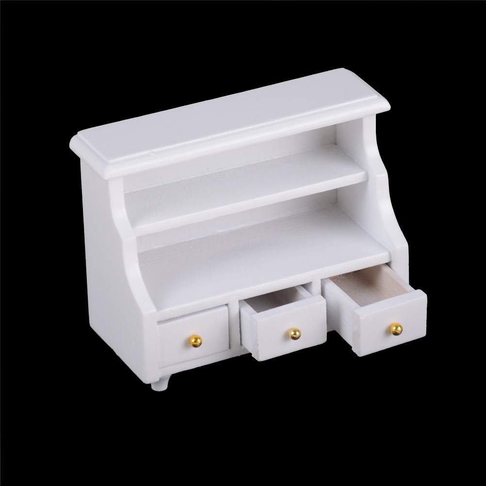 High Detail Miniature Resin Bathroom Scale DOLLHOUSE Miniatures 1:12 Scale