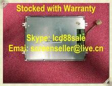 Лучшая цена и качество mct-g320240dtsw-283w промышленных ЖК-дисплей Дисплей