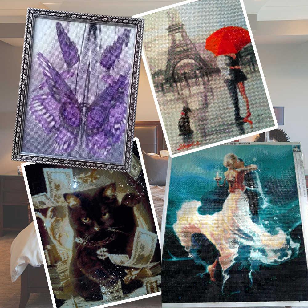 5d пользовательские diamond картина Полная площадь/круглый картины из стразов Алмазная вышивка распродажа Алмазная мозаика полный макет DZ008