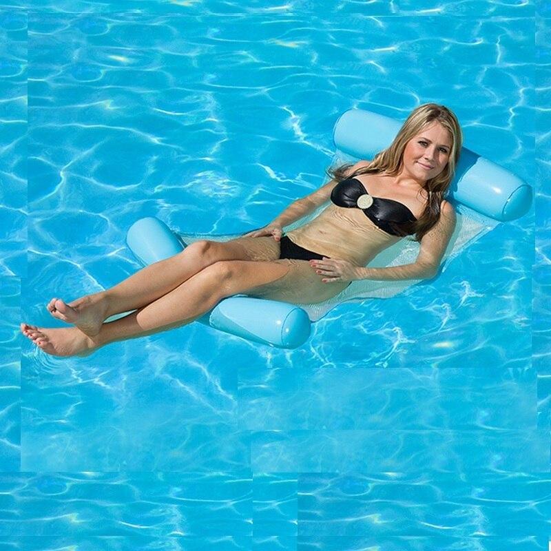 Summer Toy Grande Piscine Gonflable Pour Enfants 130*73cm Flotador Gigante Pool For Adults Summer Toy Verano Piscine