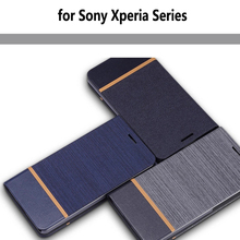 timeless design 86115 17a3d Buy sony xperia r1 plus cover and get free shipping on AliExpress.com