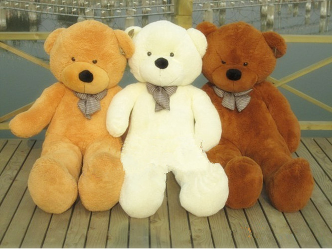 Teddy Bear plush toy  doll  birthday Valentine's Day gift  hold Bear free shipping виниловая пластинка various artists bella lucio 1 lp