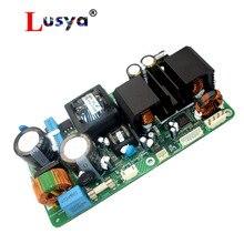 New ICEPOWER ICE125ASX2 điện giai đoạn Kỹ Thuật Số HiFi board khuếch đại công suất âm thanh stereo bộ khuếch đại mô đun C1 005