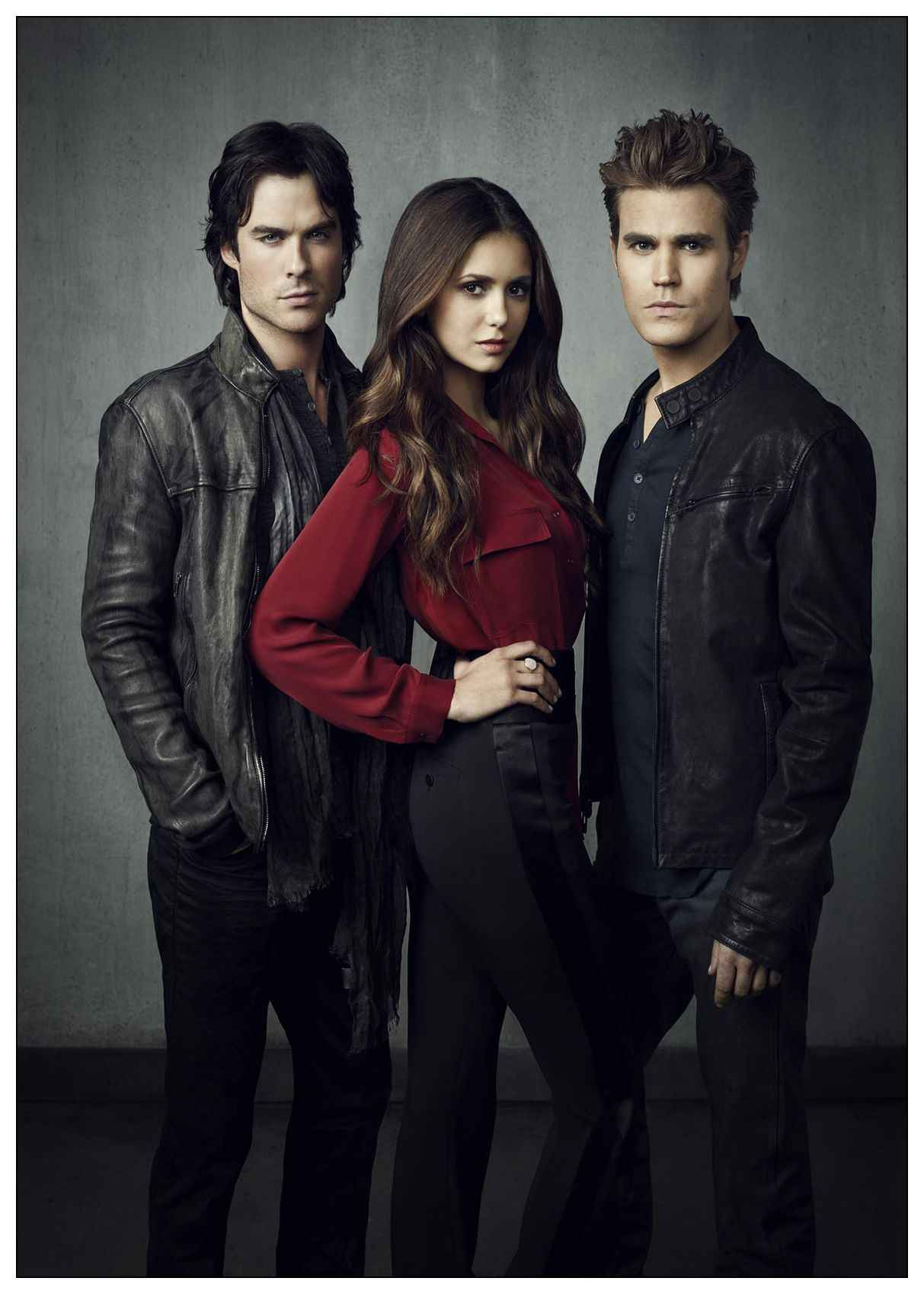 The Vampire Diaries Wallpaper Wallpaper Download Free