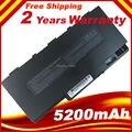 [New Hot] laptop battery for Hp Pavilion dm3 538692-351 538692-541 580686-001 HSTNN-E02C HSTNN-E03C HSTNN-OB0L HSTNN-UB0L VG586