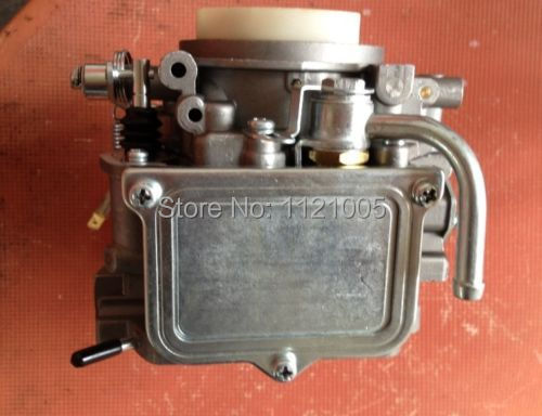 Brandneuer REPLACE CARBURETOR passend für NISSAN Motor Z24 Datsun - Autoteile - Foto 2