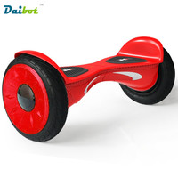 HX 10 Inch Bluetooth Hoverboard Two Wheel Self Balancing Electric Scooter Smart Balance Wheel Electric Skateboard