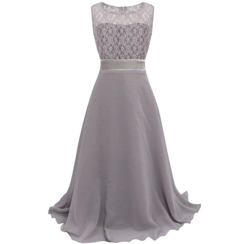 Nett Formales Kleid Für Die Hochzeit Fotos - Hochzeitskleid Ideen ...