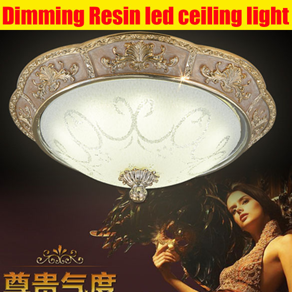 Compare Prices on Change Light Bulb High Ceiling Online Shopping