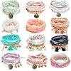 Bracelets Mawgie