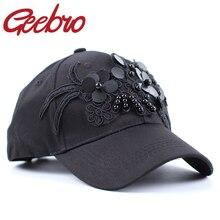 Gorra de béisbol de mujer, Gorras de béisbol para mujer, Gorras casuales, Gorras de marca para mujer, sombrero para papá JS297