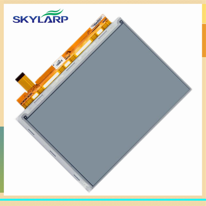 skylarpu for ED097OC1(LF) ED0970C1(LF) E-ink LCD for Amazon Kindle DX Ebook reader (without touch) brand new 6 e ink ed060sc4 ed060sc4 lf lcd screen display panel for ebook reader prs 505 600 500 300