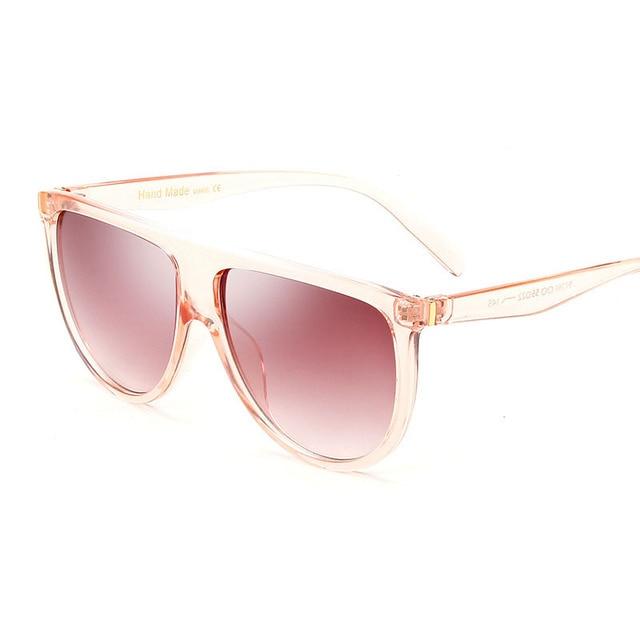 oversized sunglasses womens flat top sunglasses expensive sunglasses dkny sunglasses designer prescription sunglasses Eyewear Accessories