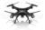 Syma x5sw drones fpv rc quadcopter drone com câmera wi-fi vs x5c 2.4g 6-axis rc helicóptero para a venda