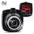 2017 Novatek 96223 Mini Câmera Do Carro DVR Veículo Gravador de Vídeo câmera 1920*1080 P 1.5 Polegadas LCD 140 Graus Wide Angle Traço Cam