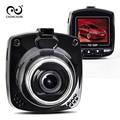 2017 Novatek 96223 Mini Car Camera DVR Video Recorder Vehicle Camera 1920*1080P 1.5 Inches LCD 140 Degree Wide Angle Dash Cam