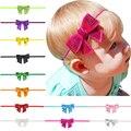 Lindas Flores Handband para o Bebê Da Criança Infantil Meninas Headband Arco de Cabelo do bebê headwear menina