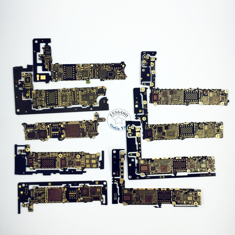 iphone 5 logic board for sale