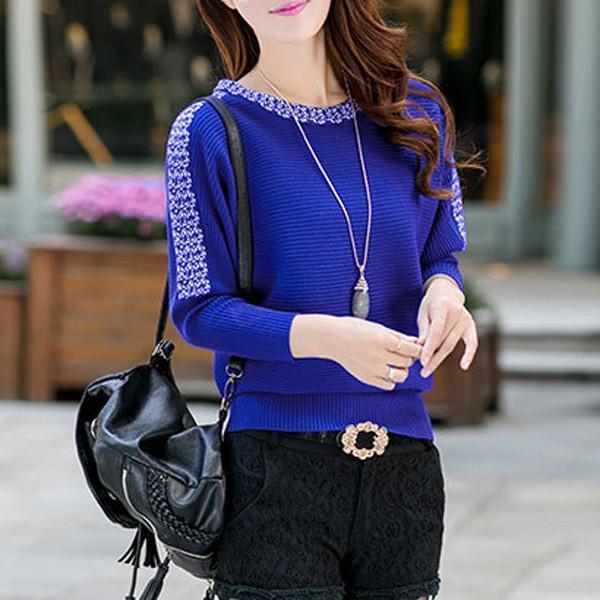 WZM697 womens sweaters (3)