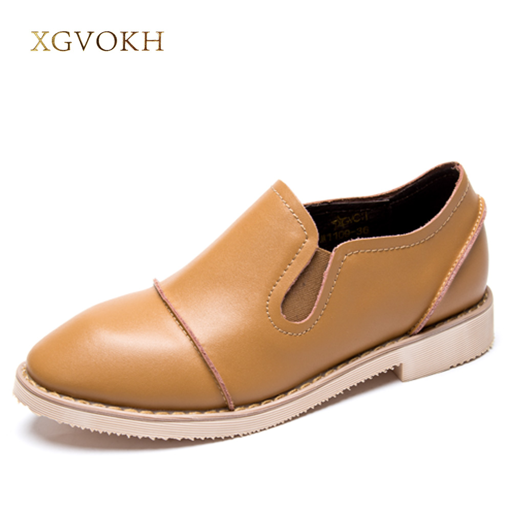 shoes jordaan leather style the most travel comforter loafer comfortable leisure women men gucci for dress