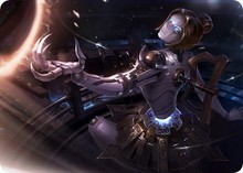 Lady of Clockwork Orianna mouse pad lol pad mouse League laptop mousepad best seller gaming padmouse gamer of Legends mouse mats