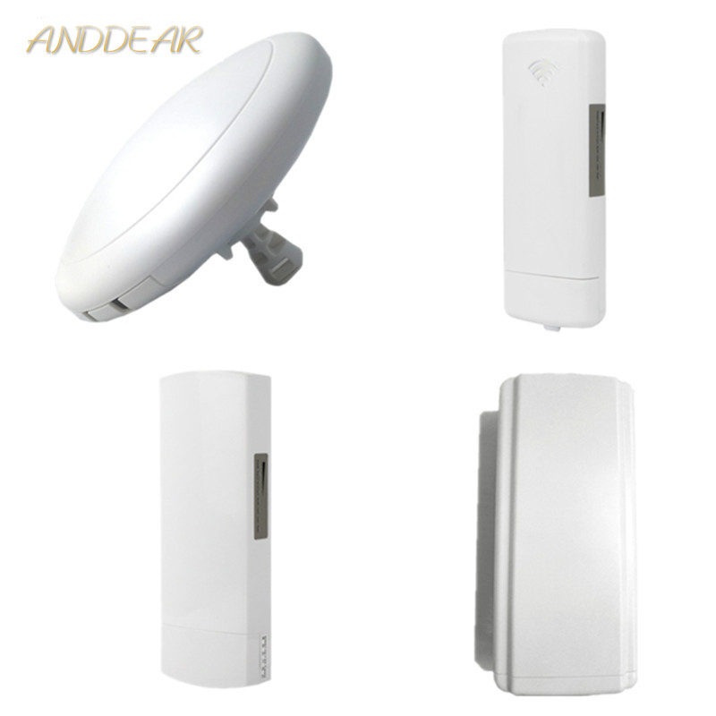 9531 9344 Router WIFI Repeater Long Range 300Mbps 5.8ghz Outdoor AP Router CPE AP Bridge Client Router Repeater
