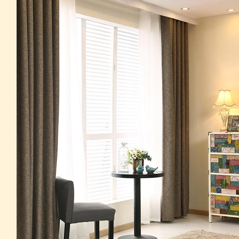 chinois rideaux pour chambre fentre traitements faux linge rideau cuisine rideaux pour salon enfants rideaux chambre