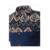 Nuevo diseño nacional vestido de los hombres camisas de manga corta camisa casual camisa chemise homme sociales 3XL 4XL CCL67