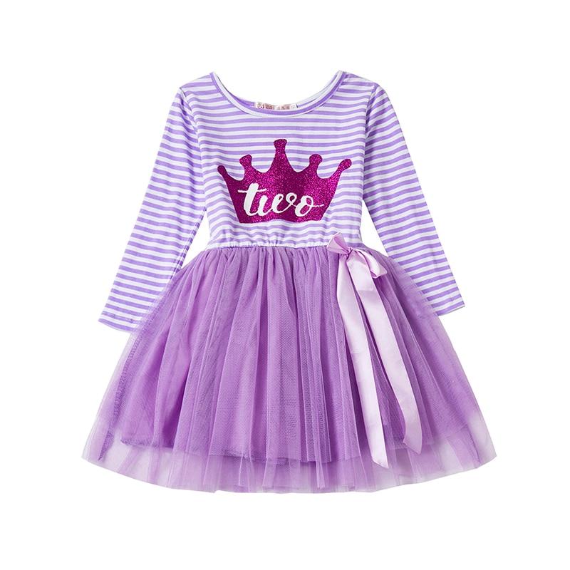 Encantador Vestidos De Partido Del Bebé Ideas - Vestido de Novia ...