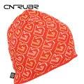 2015 New Brand Winter Beanies Color Hat Unisex Plain Warm Soft Beanie Skull Knit Cap Hats Knitted Touca Gorro Caps For Men Women