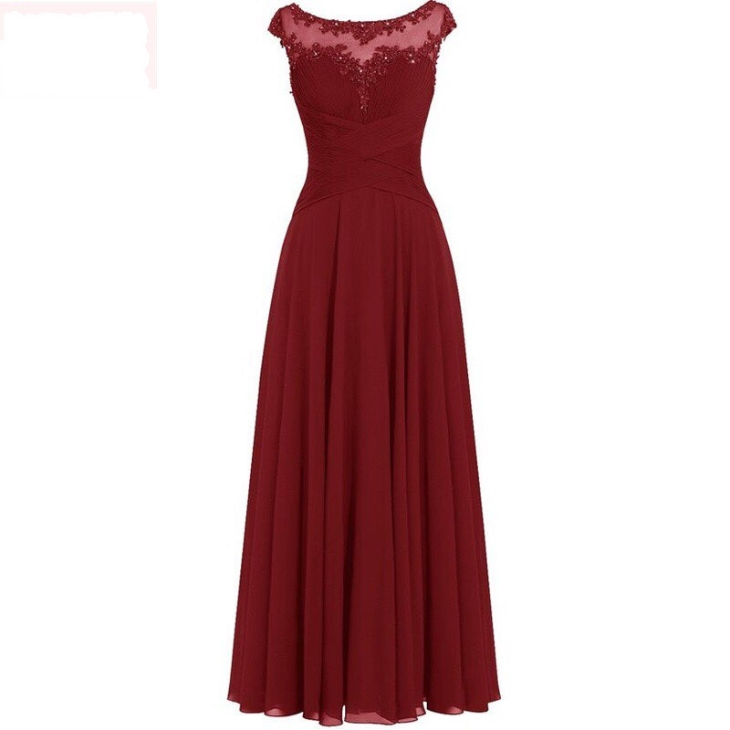 Cheapest clothes online free shipping