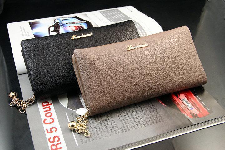 carteiras/bolsa/bolsa de embreagem/bolsa nqb35 Marca : Bogesi