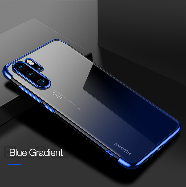 case for huawei p30 pro (12)
