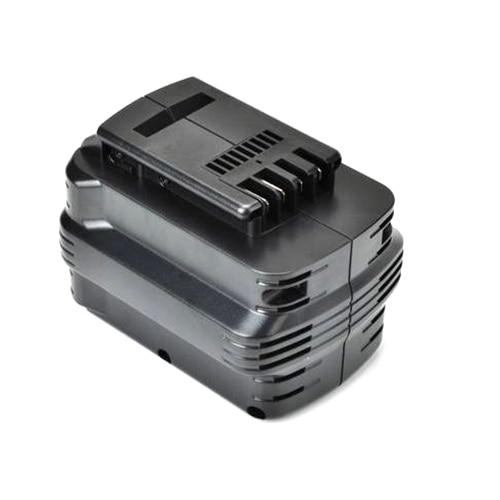 power tool battery,Dew 24V,3000mAh,DE0240,DE0240-XJ,DE0241,DE0243,DE0243-XJ,DW0240,DW0242,DW008KH,DW017,DW017K2,DW017K2H