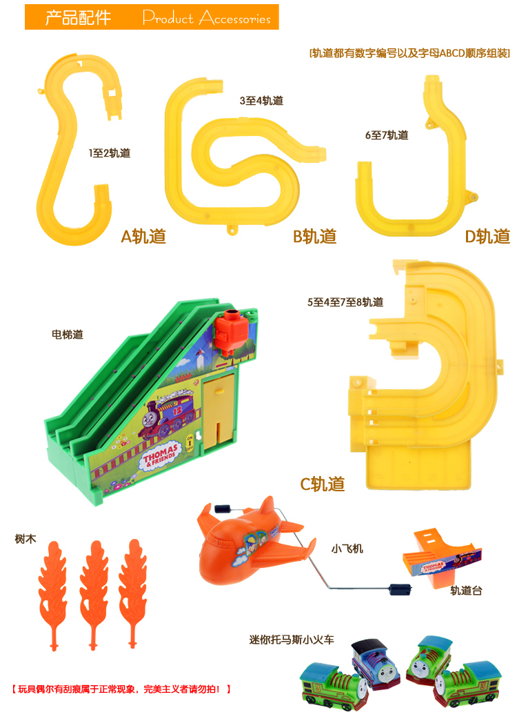 Wholesale New Music Thomas Train Track Rail Car Toy Train Toys Thomas Train Set Electric Kids Toys Best Gifts In Stock