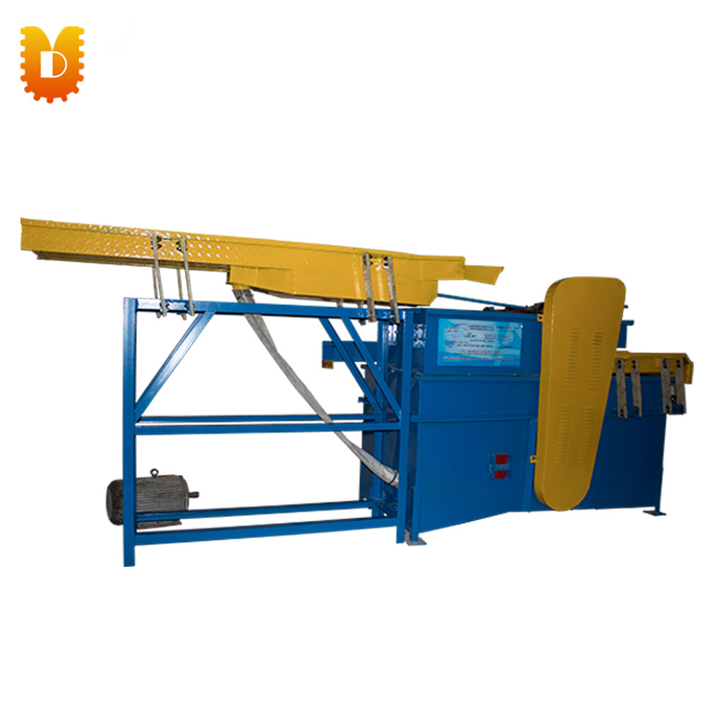 Fresh Coffee Bean Sorting Machine/Stone Removing Machine