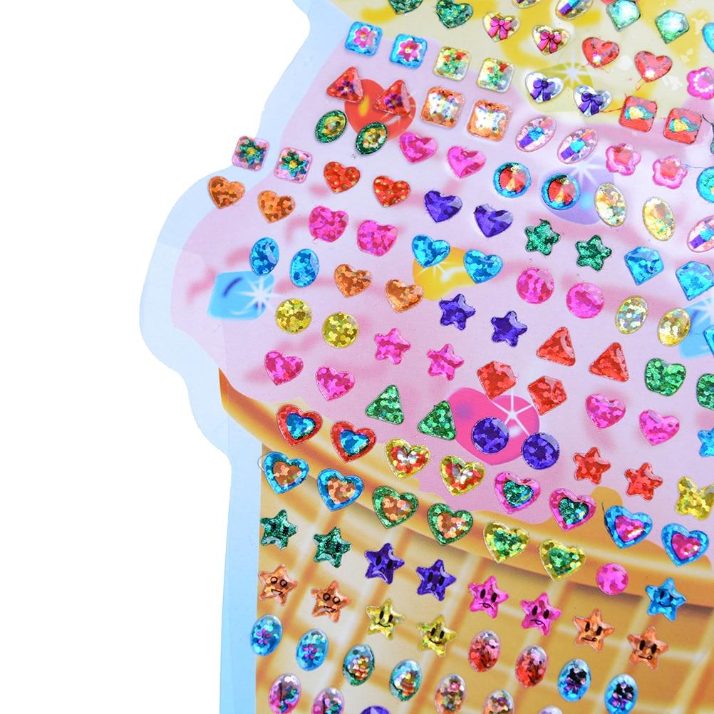 ReFaXi 2PCS Cute Cartoon Printed Baby Beanie Hat Toddler Boys Girls Cotton Cap Soft Fishing Net