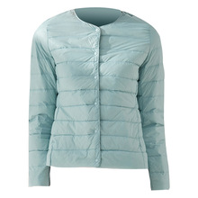 NewBang ультра-светильник на утином пуху, Женский матовый тканевый светильник, тяжелое пальто, теплая Женская ветровка, парка, женские пуховики, большие пальто