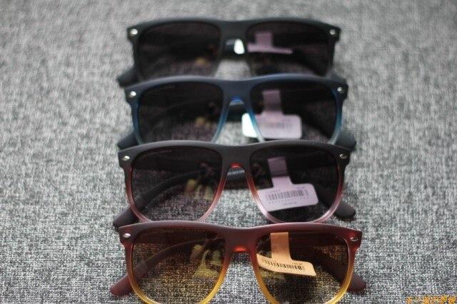 506d035fc262d Carolina lemke fashion vintage mirror sunglasses glasses-in Movie ...